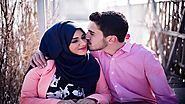 Wazifa For Husband Love and Attraction – Wazifa To Become Attractive