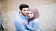 Surah For Love Attraction – Dua To Get Someone Back in Life
