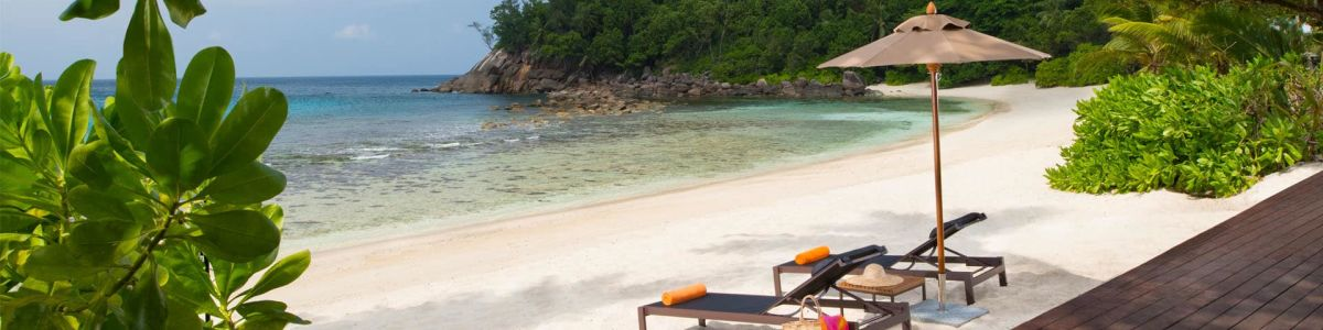 Headline for 5 Essential Facts to Know about Seychelles - Five Fascinating Aspects of Seychelles