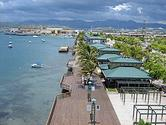 La Guancha (Ponce, Puerto Rico) - Wikipedia, the free encyclopedia