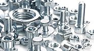Fastener manufacturers in United Kingdom / Fasteners Exporter in United Kingdom - Caliber Enterprises / Caliber Faste...