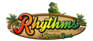 St. Croix Bar & Restaurant - Rhythms at Rainbow Beach