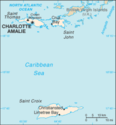 Green Cay National Wildlife Refuge - Wikipedia, the free encyclopedia