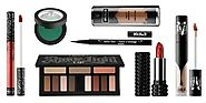Kat Von D Cosmetics, Makeup and Products in Pakistan