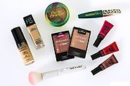 Loreal Cosmetics, Makeup and Products in Pakistan