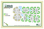 Woods Cove Rehoboth Beach Delaware | The Enclaves at Woods Cove New Home Community