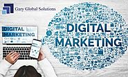 Digital Marketing Course in Noida
