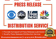 Press Release Service – Press Release Power