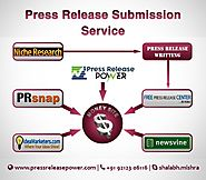 Press Release Business marketin - prpusa | ello