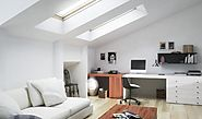 Attic Conversions Dublin - That Extra Room Fitted‎ (Free Quote)