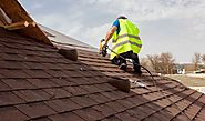 Roofers Dublin - Top Quality Roofing & Roof Repairs Dublin (Free Quote)