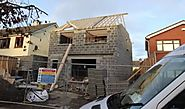Bricklaying Dublin - Experts & Reliable Brickies Dublin (Free Quote)