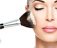 Cosmetic Services | Charleston, SC | Germain Dermatology