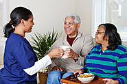Differences in Home Care and Home Health Care