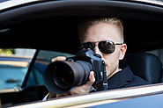 When Do You Need to Hire a Private Investigator