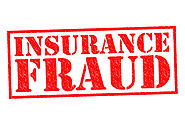 Insurance Fraud Investigations