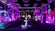 For corporate Event Management Company in Delhi Hire Us