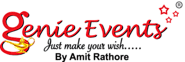 Keys to Plan a Successful Event Explained by Top Event organizers in Delhi