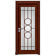 100+ PVC DOORS Manufacturers, Price List, Products In India 2019 -...