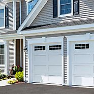 100+ Garage Door Manufacturers, Price List, Products In India 2019...