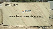 Katni Marble Price in India Bhutra Stones