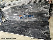Best Kishangarh Marble Supplier Manufacturer Exporter