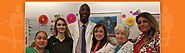Adult Medicine / Family Practice Brooklyn - Chronic & Infectious Disease Management