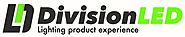 Profesionales - Division LED Lighting product experience