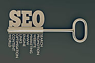 BEST SEO COMPANY IN PUNE, INDIA
