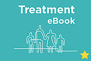 All eBooks, Guides & More from the Partnership for Drug-Free Kids