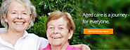 SACFA - Sydney Aged Care Financial Advisers