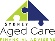 Aged care accommodation bond by Sydney aged care financial advisers