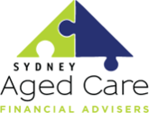 Daily Accommodation Payment – Sydneyagedcarefinancialadvisers.com.au