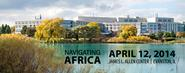 Africa Business Conference 2014 | Kellogg School of Management