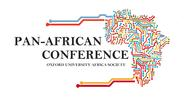African Transformations, 23 - 24 May 2014