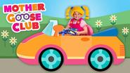 Mother Goose Club Nursery Rhyme videos, songs, lyrics, coloring sheets and more.