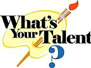 HOW TO DISCOVER YOUR TALENT « XPRESS PORTAL