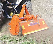 Mini Rotary Tiller | Fieldking Agriculture Machine Manufacturer and Suppliers