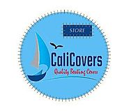 California Boat Covers High Quality US Made By Cali Covers