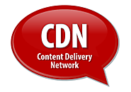 What is an Image CDN? | Find the CDN for Image Hosting