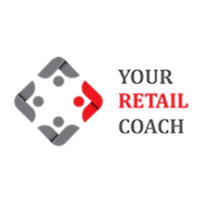 What do you get in our Digital Marketing SOP KIT -- YourRetailCoach | PRLog