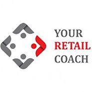 Challenges Faced by Restaurants and QSR Industry by Your RetailCoach