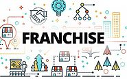 Looking to franchise your business? First, become franchise ready -- YourRetailCoach | PRLog