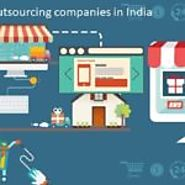 Top Retail Outsourcing Companies in India | YRC