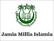 Jamia Millia Islamia: Do minority students not deserve higher education? - Jamia Media