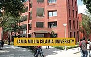 Only 19.4% Pursue PhD After Completing Postgraduation In Science - Jamia Media