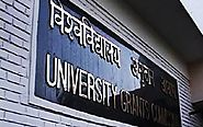 UGC to roll out NET for admission for M Phil, PhD - Jamia Media
