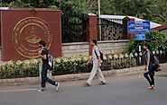 UGC recommends 20 institutions for Institutes of Eminence - Jamia Media