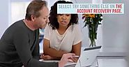 Accounting Software Support - Home | Facebook
