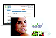 What is GOLO diet plan?